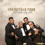 Music Review Fairfield McCrary