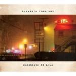 SHEMEKIA COPELAND OUTSKIRTS OF LOVE