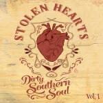 STOLEN HEARTS DIRTY SOUTHERN SOUL