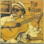 TIM WILLIAMS SO LOW