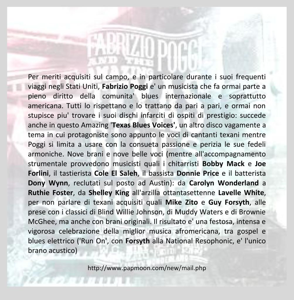 papermoon-recensione-copia