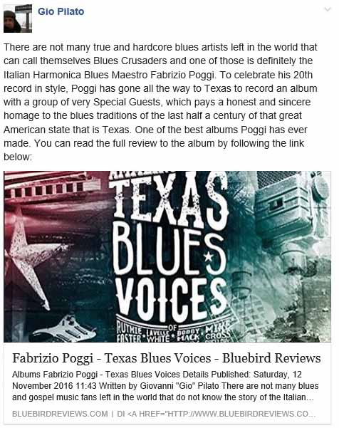 recensione-gio-pilato-texas-blues-voices-copia