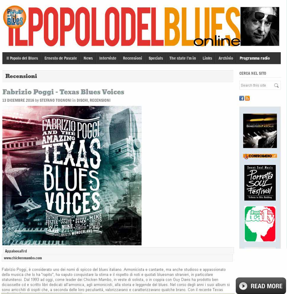 recensione-il-popolo-del-blues-texas-blues-voices