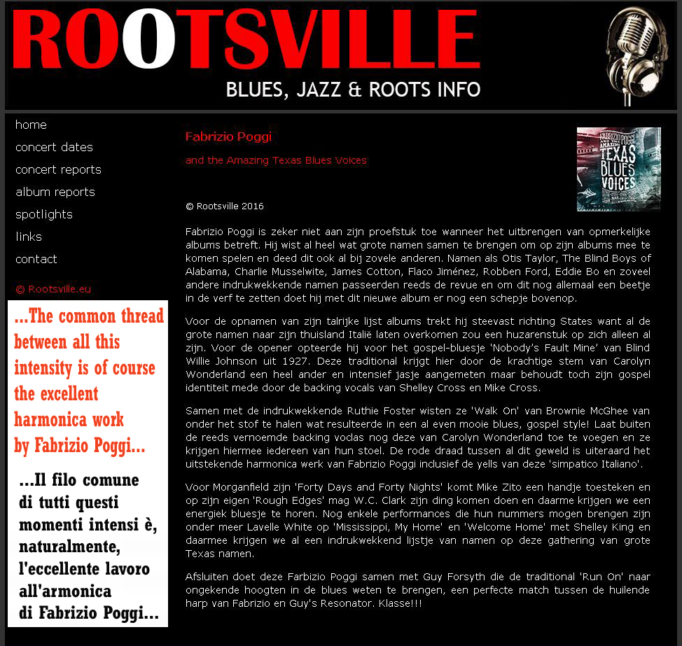 recensione-rootsville-texas-blues-voices-copia