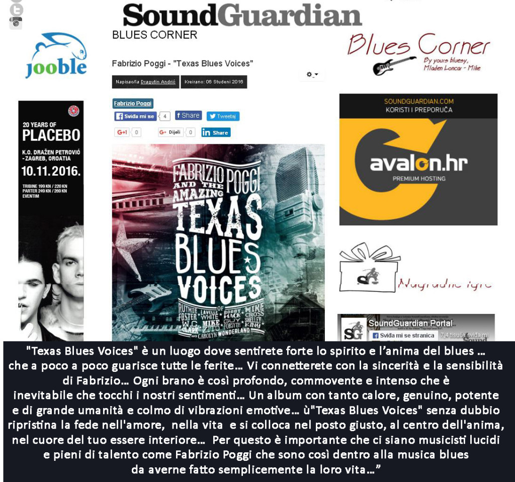recensione-sound-guardian-croazia-mladen-locar-italiano-texas-blues-voices