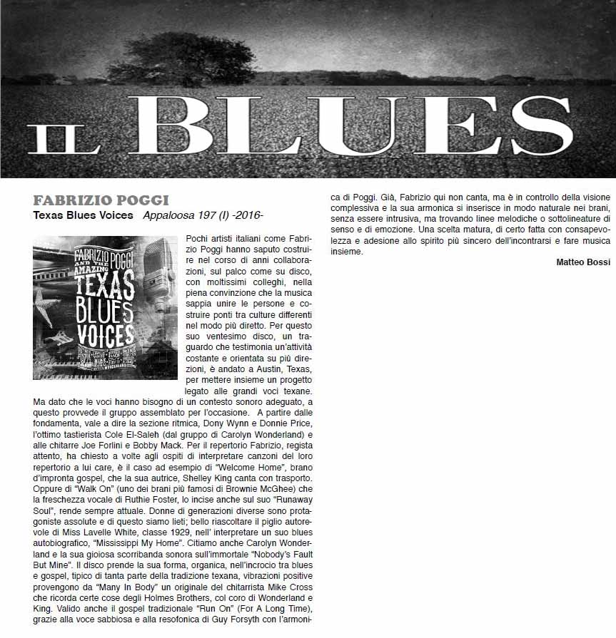 recensione-texas-blues-voices-il-blues