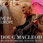doug-macleod-live-in-europe