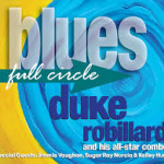 duke-robillard-and-his-all-star-combo-full-circle