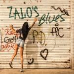 gonzalo-bergara-zalos-blues