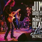 jim-suhler-monkey-beat-live-at-the-kessler