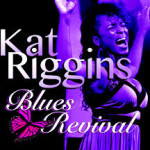 kat-riggins-blues-revival