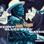 kenny-blues-boss-wayne-jumpin-boppin