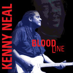 kenny-neal-bloodline