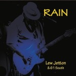lew-jetton-61-south-rain