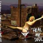 lex-grey-and-the-urban-pioneers-heal-my-soul