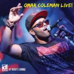omar-coleman-live