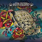 royal-southern-brotherood-royal-gospel