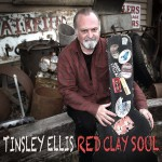 tinsley-ellis-red-clay-soul