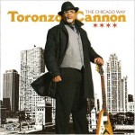 toronzo-cannon-the-chicago-way