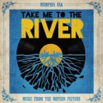 vv-aa-take-me-to-the-river-music-from-the-motion-picture