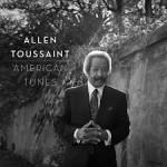 allen-toussaint-american-tunes