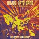 bruce-katz-band-out-from-the-center
