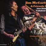 jim-mccarty-and-friends-ii-live-from-callahans