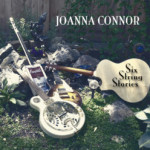 joanna-connor-six-strings-stories