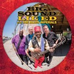 lil-ed-the-blues-imperials-the-big-sound-of-lil-ed-the-blues-imperials