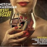 mitch-kashmar-west-coast-toast