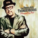 the-fabulous-thunderbirds-strong-like-that
