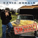 david-burgin-no-money-down