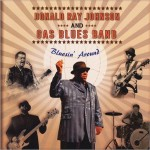 donald-ray-johnson-and-gas-blues-band-bluesin-around
