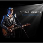 james-armstrong-guitar-angels