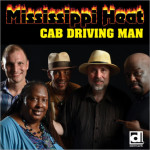 mississippi-heat-cab-driving-man