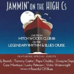 mitch-woods-jammin-on-the-high-cs