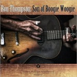 ron-thompson-son-of-boogie-woogie