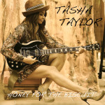 tasha-taylor-honey-for-the-biscuit