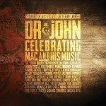 the-musical-mojo-of-dr-john-celebrating-mac-his-music